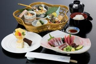 �K松風閣採用 鰹三昧+松風閣.jpg